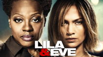 Lila & Eve Watch Free
