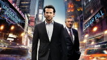 Limitless (2011) Watch Free
