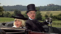 Little Lord Fauntleroy (1980) Watch Free