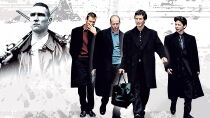 Lock, Stock and Two Smoking Barrels Watch Free