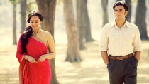 Lootera Watch Free