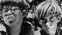 Lord of the Flies (1963) Watch Free