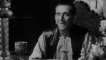 Lost Horizon (1937) Watch Free