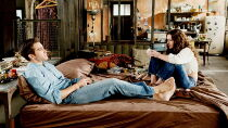 Love & Other Drugs Watch Free