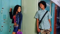 Love Don't Cost a Thing Watch Free