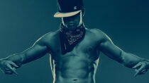 Magic Mike XXL Watch Free
