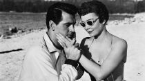 Magnificent Obsession (1954) Watch Free