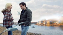 Manchester by the Sea Watch Free