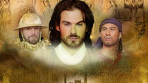 Marco Polo (2007) Watch Free