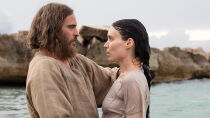 Mary Magdalene (2018) Watch Free