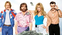 Masterminds (2016) Watch Free