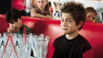 Max Keeble's Big Move Watch Free