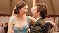 Me Before You Watch Free