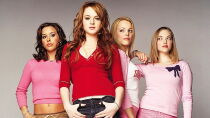 Mean Girls (2004) Watch Free