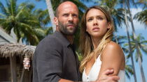 Mechanic: Resurrection Watch Free