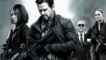Mile 22 Watch Free