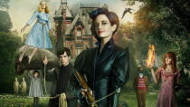 Miss Peregrine's Home for Peculiar Children Watch Free