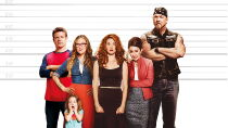 Moms' Night Out Watch Free