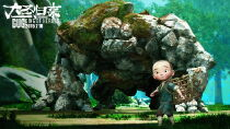 Monkey King: Hero Is Back Watch Free