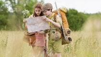 Moonrise Kingdom Watch Free