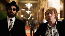 Moonwalkers Watch Free