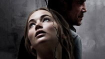 mother! (2017) Watch Free