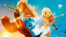 Mune: Guardian of the Moon Watch Free