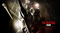 My Bloody Valentine (2009) Watch Free