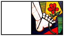 My Left Foot: The Story of Christy Brown Watch Free