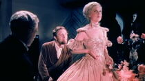Mystery of the Wax Museum Watch Free