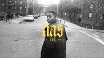 Nas: Time Is Illmatic Watch Free