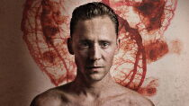 National Theatre Live: Coriolanus Watch Free