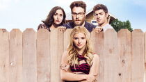Neighbors 2: Sorority Rising Watch Free