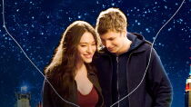 Nick and Norah's Infinite Playlist Watch Free
