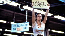 Norma Rae Watch Free
