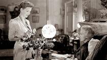 Now, Voyager Watch Free