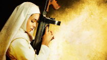 Nude Nuns with Big Guns Watch Free