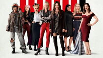 Ocean's Eight Watch Free