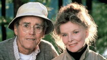 On Golden Pond (1981) Watch Free