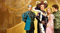 Once Upon A Mattress Watch Free