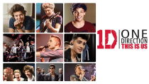 One Direction: This Is Us Watch Free