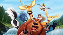 Open Season (2006) Watch Free
