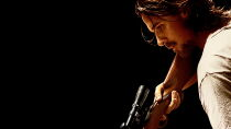 Out of the Furnace Watch Free