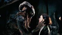 Pan's Labyrinth Watch Free