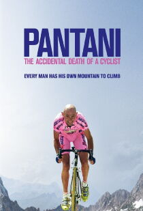 Pantani: The Accidental Death of a Cyclist Watch Free