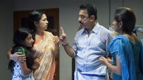 Papanasam Watch Free