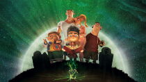 ParaNorman Watch Free