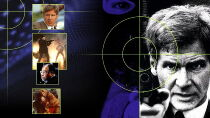 Patriot Games Watch Free