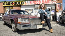 Patti Cake$ Watch Free