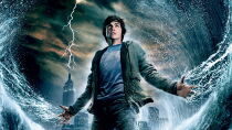 Percy Jackson & the Olympians: The Lightning Thief Watch Free